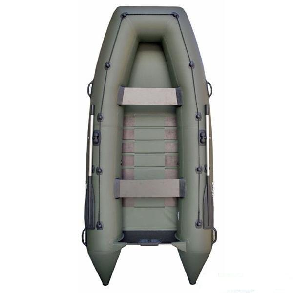 надувная лодка кресло для рыбалки купить