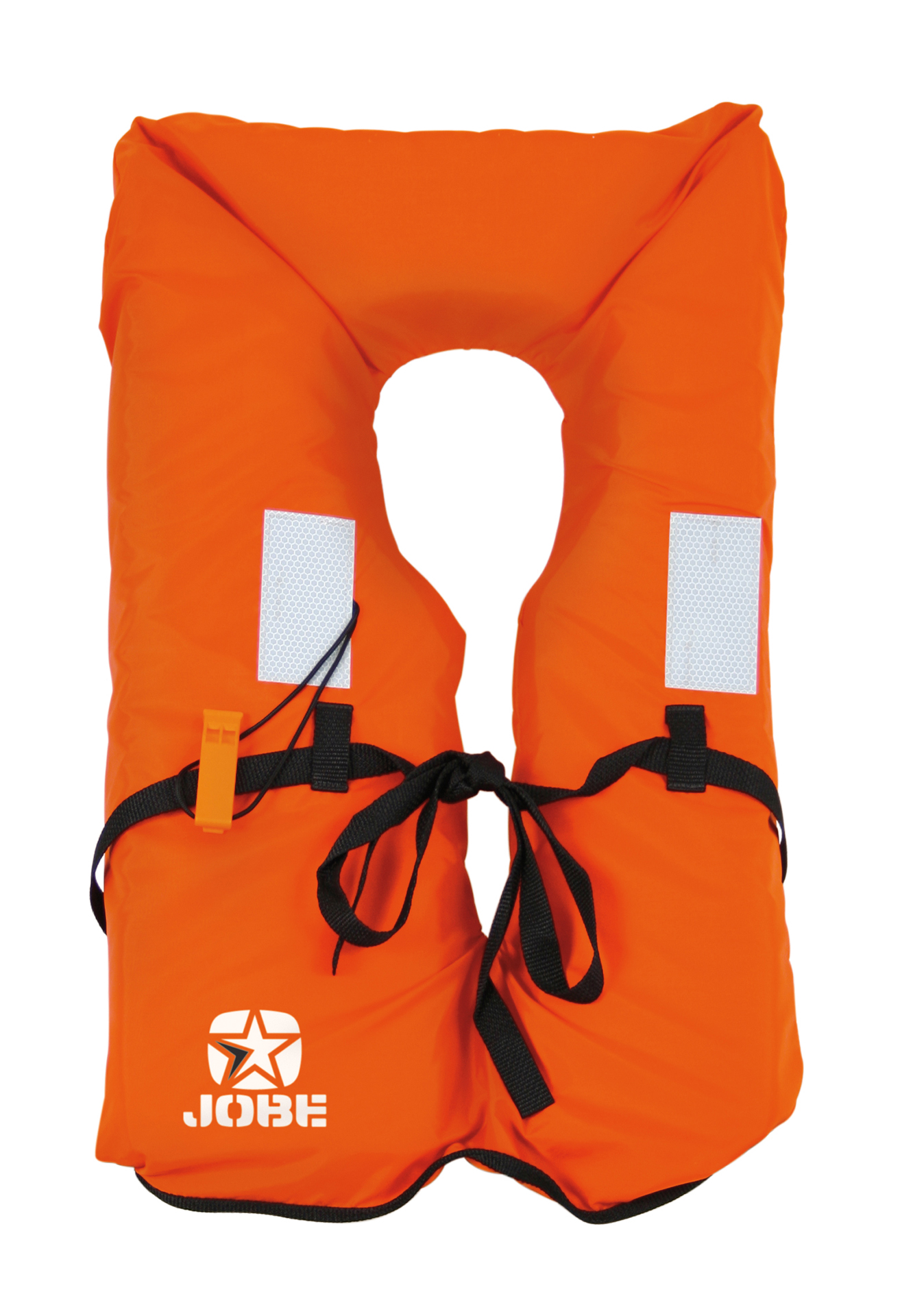 Комплект Jobe Easy Boating Package ISO, 5 жилетов в упаковке 240312002